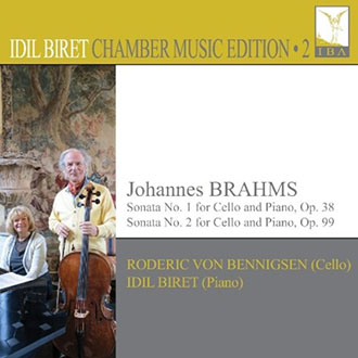 ChamberMusicEdition2