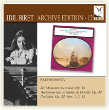 cd_archiveedition12