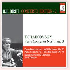 cd_concerto2