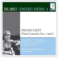 cd_concerto4