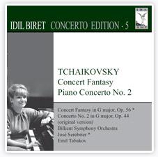 cd_concerto5