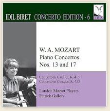 cd_concerto6