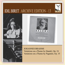 idilbiret_archive_13_o_k