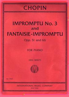 Chopin-IMC-3645-Impromptus