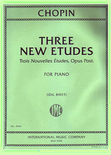 Chopin-IMC-3663-3-New-Etudes