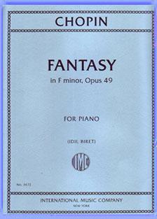 Chopin-IMC-Cover-Fantasy-1