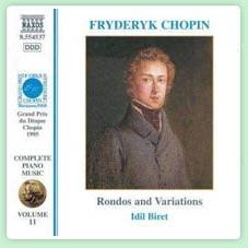 Chopin11