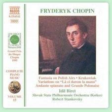 Chopin15