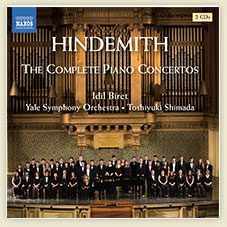 Hindemith1