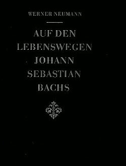 "After Idil graduated from the Paris Conservatory she went for the first time to Kempff's home in Ammerland (near Munich) and worked with him for a week. At the end of her stay Kempff gave Idil the book «Auf den Lebenswegen Johann Sebastian Bachs» and wrote the following in the book: ""Meinen lieben Idil, meiner genialen Schülerin, zur Erinnerung an die Tage in Ammerland. Wilhelm Kempff 2-7 Juni 1958"" [My dear Idil, my genious pupil, in memory of the days in Ammerland.]"