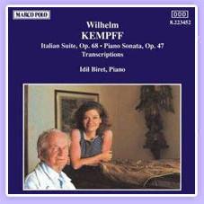 Kempff0