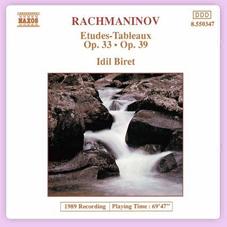 rachman10