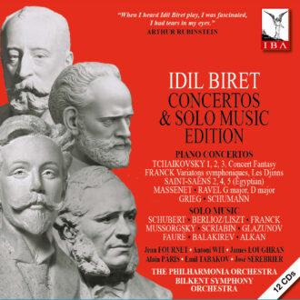 IB Concertos_Solo_kutu_9