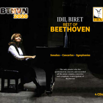 Best of Beethoven_4CD_kapak-1