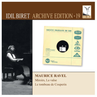 Idil_Biret_Archive_Edition-19