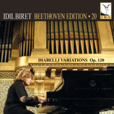 Idil_Biret_Archive_Edition-20