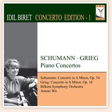 cd_concerto1