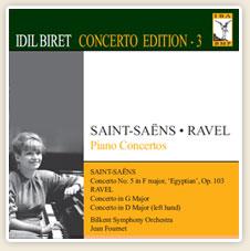 cd_concerto3