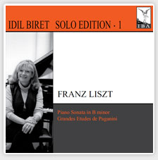 cd_soloedition1