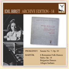 idilbiret_archive_14_o_k