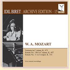 idilbiret_archive_15Next