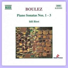 Boulez1