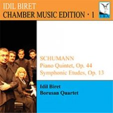 ChamberMusicEdition1