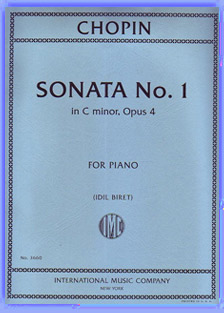 Chopin-IMC-3660-Sonata-1