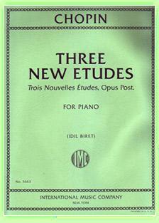 Chopin-IMC-3663-3-New-Etudes