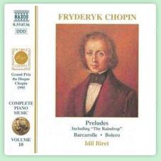 Chopin10