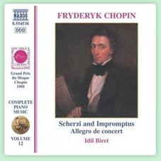 Chopin12
