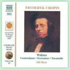 Chopin13