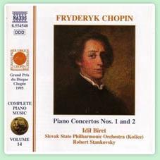 Chopin14