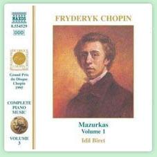 Chopin7