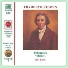 Chopin8
