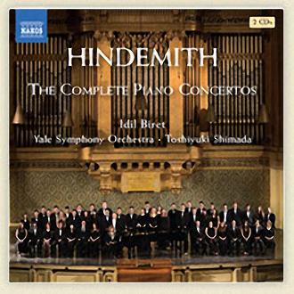 Hindemith1