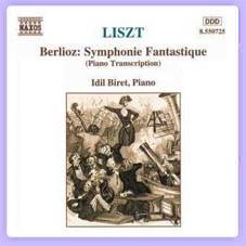 Liszt0
