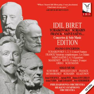 IBA Concertos_Solo_kutu_5