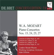 ConcertoEdition7-8